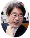 加藤秀弘さん