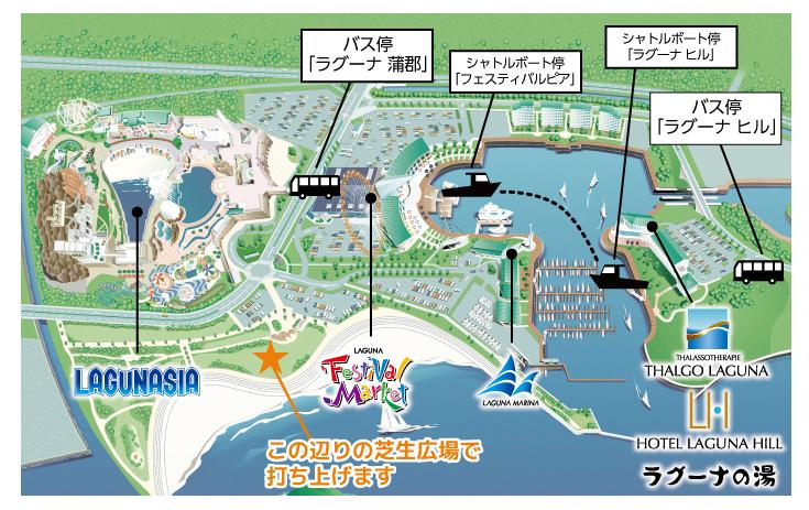��������������������map �����������
